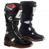 GAERNE GX-1 Goodyear Black