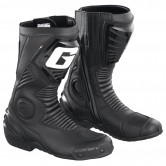 GAERNE G-Evolution Five Black