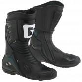 G-RW Aquatech Black