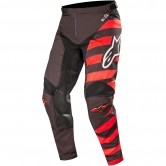 ALPINESTARS Racer 2019 Braap Black / Red / White