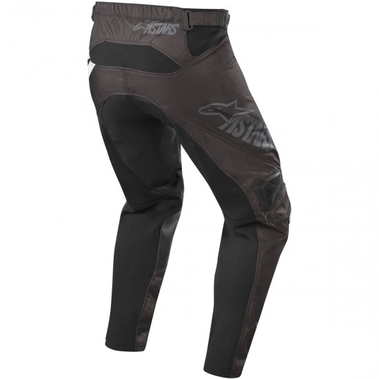 Hose ALPINESTARS Racer 2019 Graphite Black / Anthracite