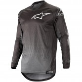 ALPINESTARS Racer 2019 Graphite Black / Anthracite