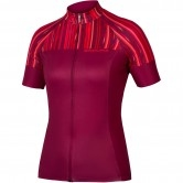 ENDURA Pinstripe Lady Limited Edition