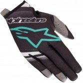 ALPINESTARS Radar 2019 Black / Teal