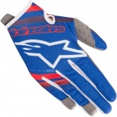 ALPINESTARS Radar 2019 Blue / Red / White