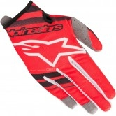 ALPINESTARS Radar 2019 Red / Black
