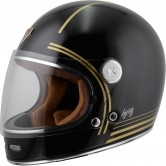 BY CITY Roadster Gold / Black