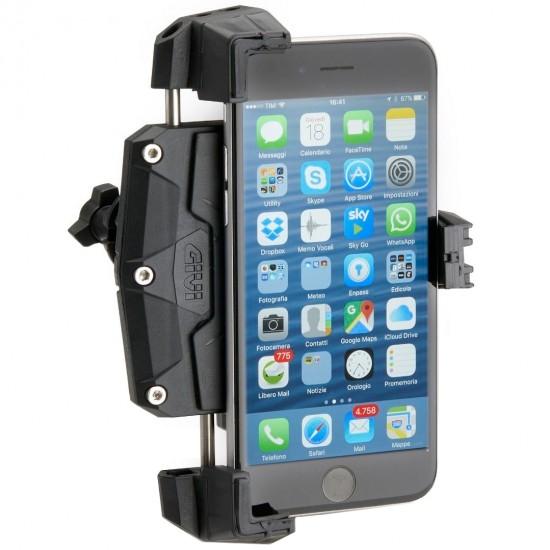 Elektronisch GIVI S920M Smart Clip