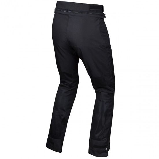 Pantalon BERING Cancun Black
