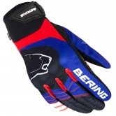 BERING Grissom Blue / White / Red
