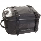 BAGSTER Modulo Tail Black