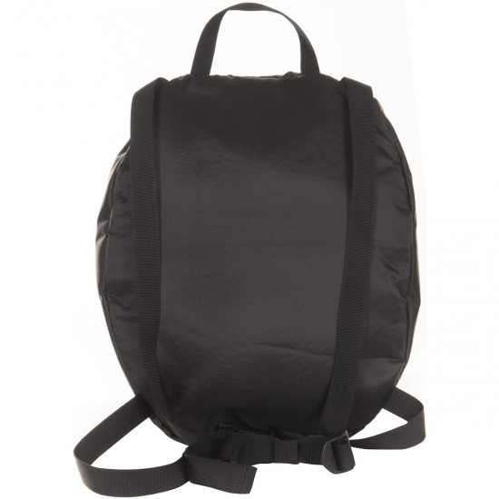 BAGSTER Pix Helmet Black / Grey Bag