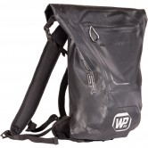BAGSTER WP20 Black / Grey