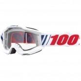 100% Accuri Junior AF066