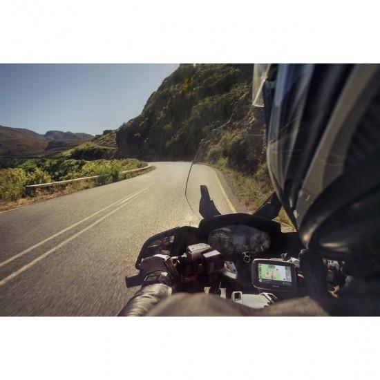 Rider 550 Premium Pack
