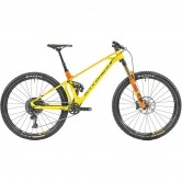 "MONDRAKER Foxy Carbon RR 29"" 2019 Yellow / Orange"