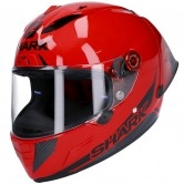 Race-R Pro GP 30TH Anniversary LE Red / Carbon / Black