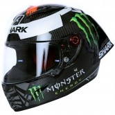 SHARK Race-R Pro GP Lorenzo Winter Test Limited Edition