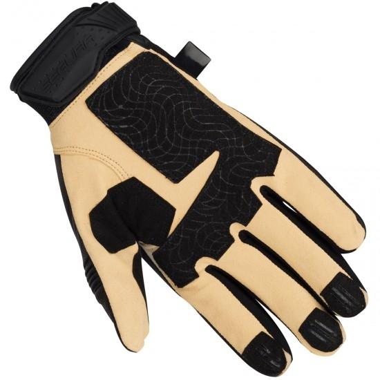 Handschuh SEGURA Tactic Lady Black / Beige