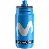 ELITE Fly Movistar 550ml