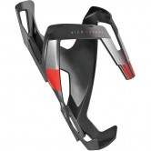 ELITE Vico Carbon Mat Black / Red