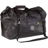 BAGSTER WP45 Black / Yellow Fluo