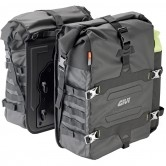 GIVI GRT709 Canyon