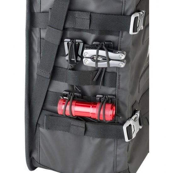 GIVI GRT709 Canyon Bag