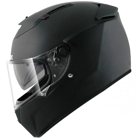 Casco SHARK Speed-R SE Mat Black