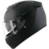Speed-R SE Mat Black
