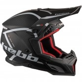 HEBO Legend Carbon Black