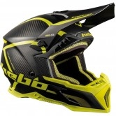 HEBO Legend Carbon Lime