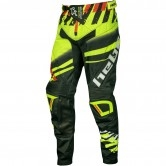 HEBO Stratos Lime