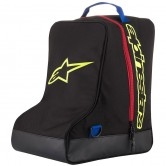 ALPINESTARS Boot Black / Blue