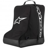 ALPINESTARS Boot Black / White