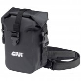 GIVI T517