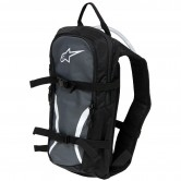 ALPINESTARS Iguana Hydration Black / Anthracite / White