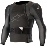 ALPINESTARS Sequence Long Sleeve Black