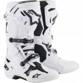 ALPINESTARS Tech 10 2020 White