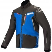ALPINESTARS Venture R Blue / Black