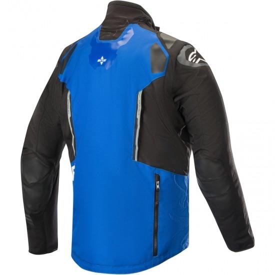 ALPINESTARS Venture R Blue / Black Jacket