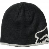 FOX Streamliner Beanie Black
