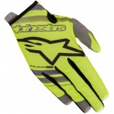 ALPINESTARS Radar 2019 Junior Yellow Fluo / Black
