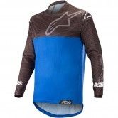 ALPINESTARS Venture R Black / Blue