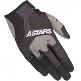 ALPINESTARS Venture R Black / White
