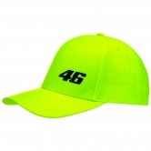 VR46 Rossi Core Small 46 325228