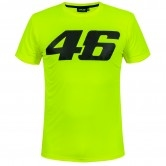 VR46 Rossi Core Large 46 3250 Fluo