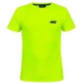 VR46 Rossi Core Large 46 3254 Fluo
