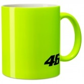 VR46 Rossi Core 46 Small 326503