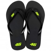 VR46 Rossi Core Small 46 326603